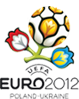 http://forum.p30world.com/images/misc/Euro2012.png?
