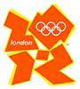 http://forum.p30world.com/images/misc/London_Olympics_2012_logo.png?